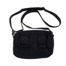 Load image into Gallery viewer, Porter Tanker Shoulder Bag (3) <Br> Size OS