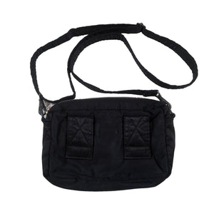 Porter Tanker Shoulder Bag (3) <Br> Size OS