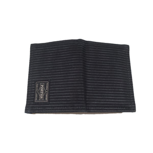 Head Porter Wallet <Br> Size OS