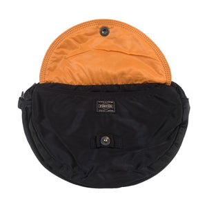 Porter Tanker Semi Circle Bag <Br> Size OS