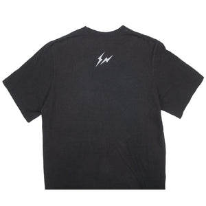 Undercover x Fragment Design Spider Tee <Br> Size Extra Large