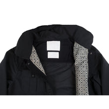 Load image into Gallery viewer, White Mountaineering Jacket <Br> Size 3