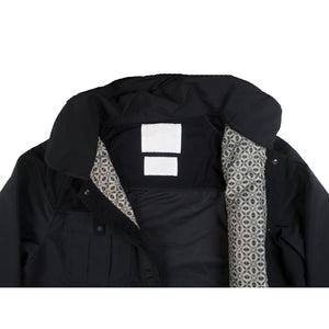White Mountaineering Jacket <Br> Size 3