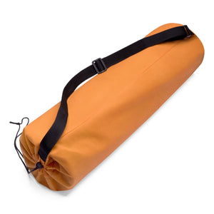 Hot Yoga Mat - Flaming Hot Yoga mat