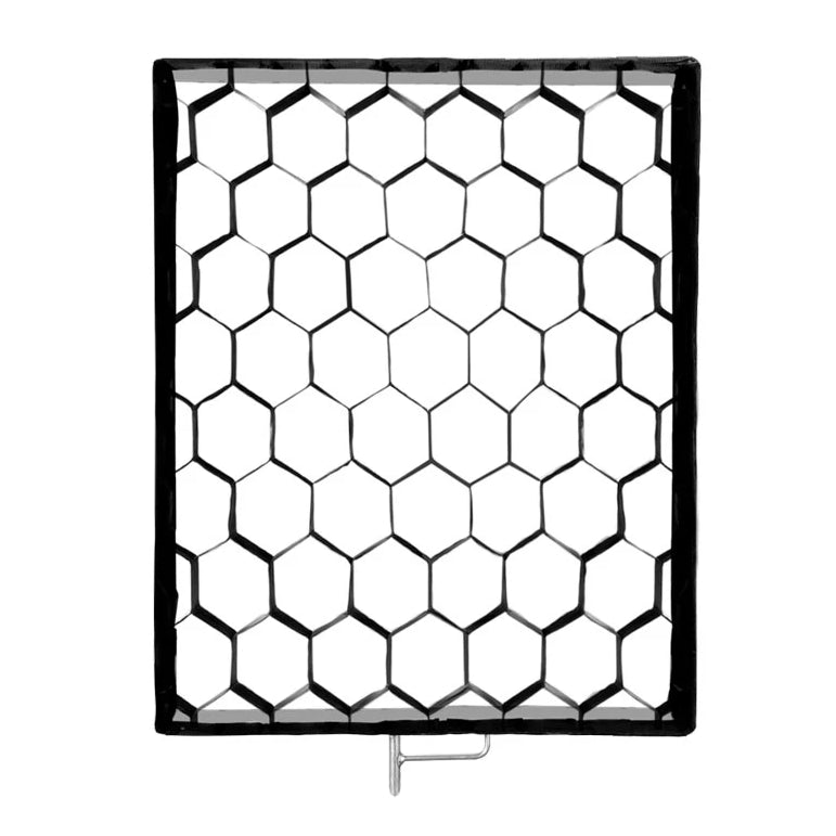 "18"" X 24"" 50° HONEYCRATE FOR BUTTERFLY FRAME (BF1824503.3)"