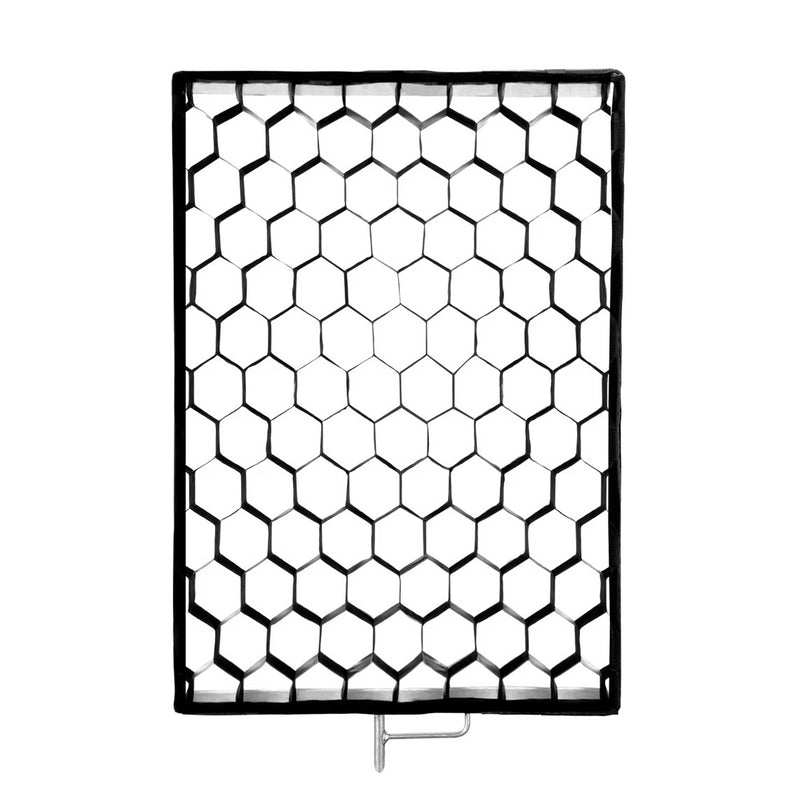 2' x 3' 50° HONEYCRATE FOR BUTTERFLY FRAME (BF23503.3)
