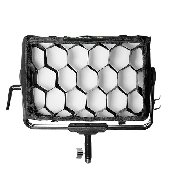 50° Honeycrate for Aputure Nova P300C (APN3000503.3)