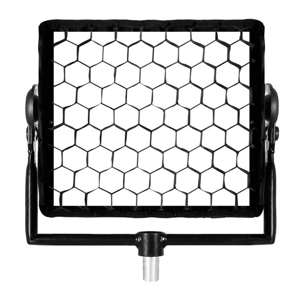 30° HONEYCRATE FOR LITEPANELS ASTRA 1' X 1' (LPA110301.5)