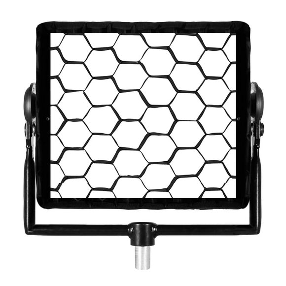 LPA 50° 3.3 Fits LITEPANELS® Astra 1 x 1