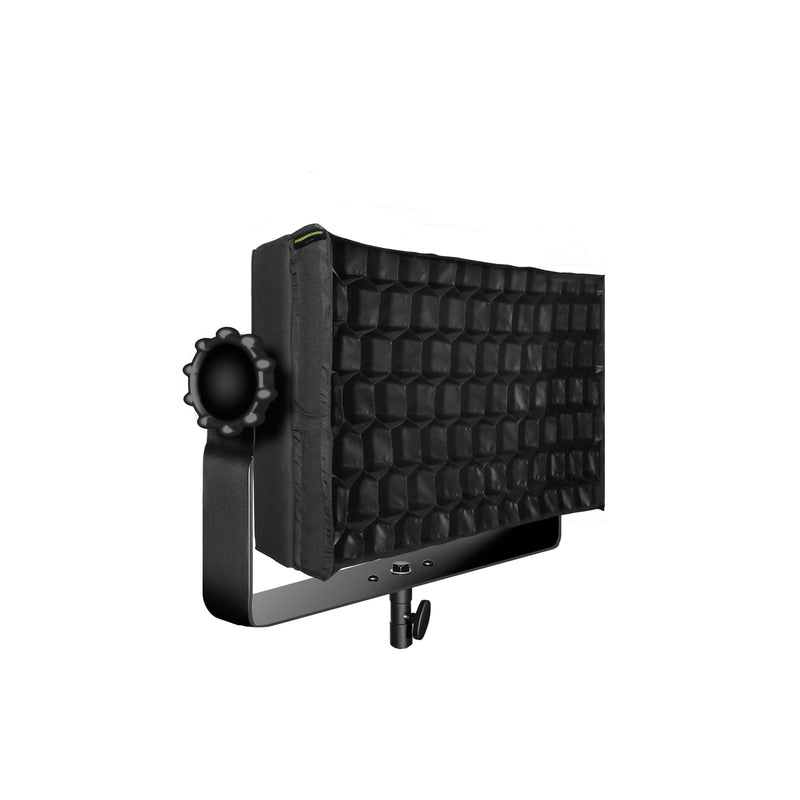 50° HONEYCRATE FOR CINEO STANDARD 410 (CS4100503.3)