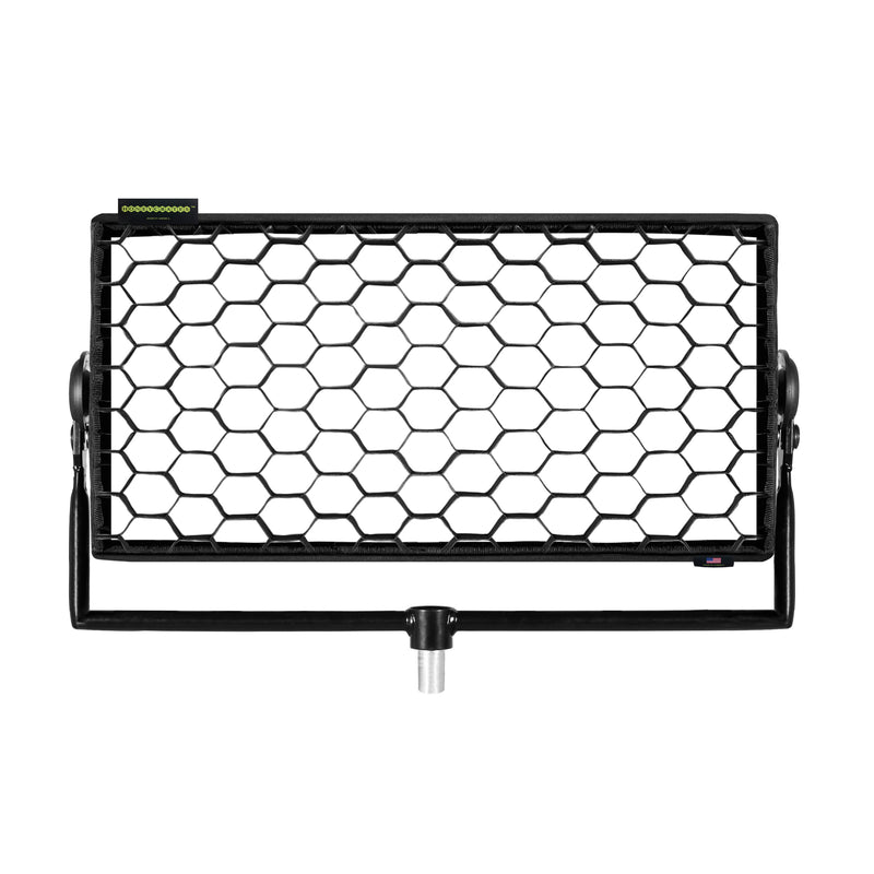 50° HONEYCRATE FOR LITEPANELS GEMINI 2' X 1' (LPG210503.3)