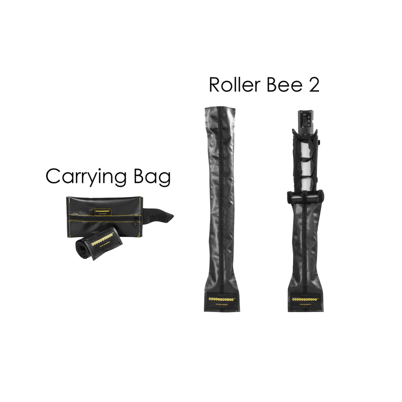 ROLLER BEE™ FOR ALL HONEYCRATES BABY BEES™ (RB20)