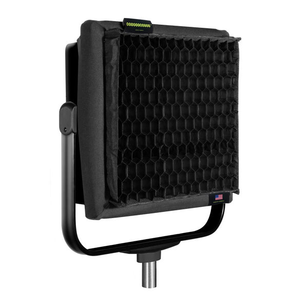 30° HONEYCRATE FOR ARRI SKYPANEL™ S30-C (SPS300301.5)