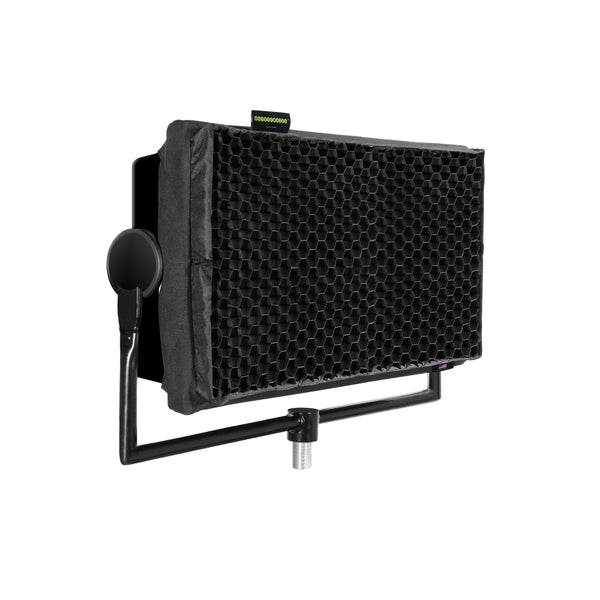 30° HONEYCRATE FOR ARRI SKYPANEL™ S60-C (SPS600301.5)