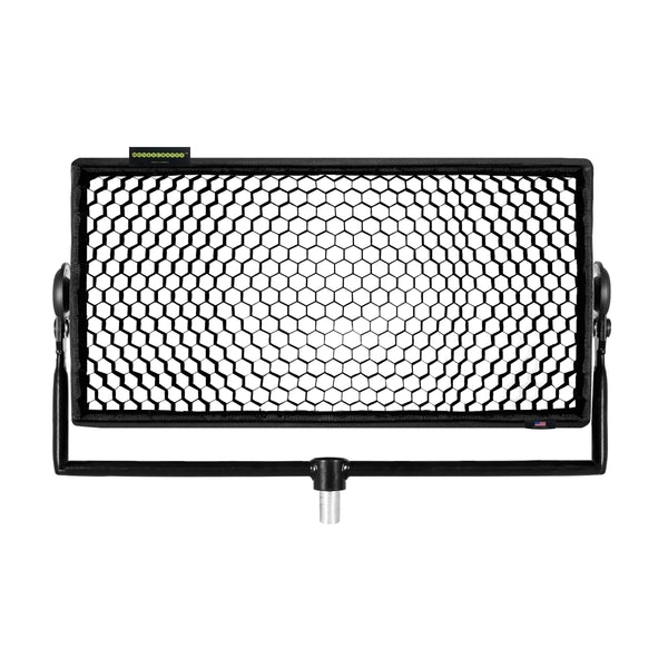 30° HONEYCRATE FOR ARRI SKYPANEL™ S60 (SPS600301.5)