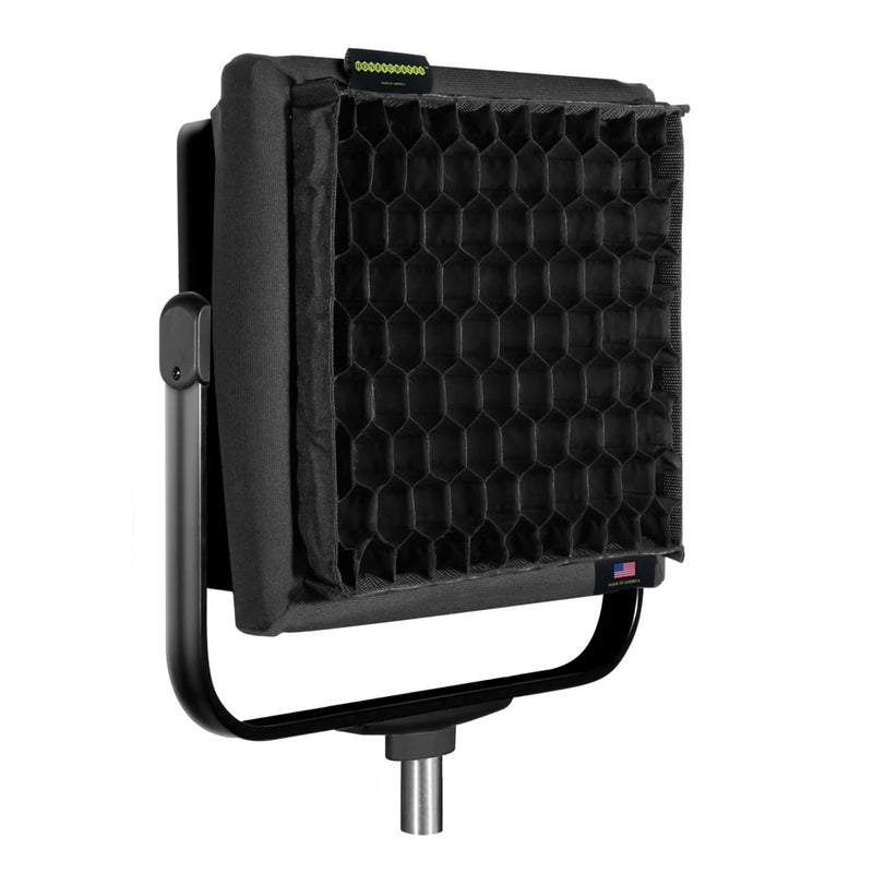50° HONEYCRATE FOR ARRI™ SKYPANEL S30 (SPS300503.3)