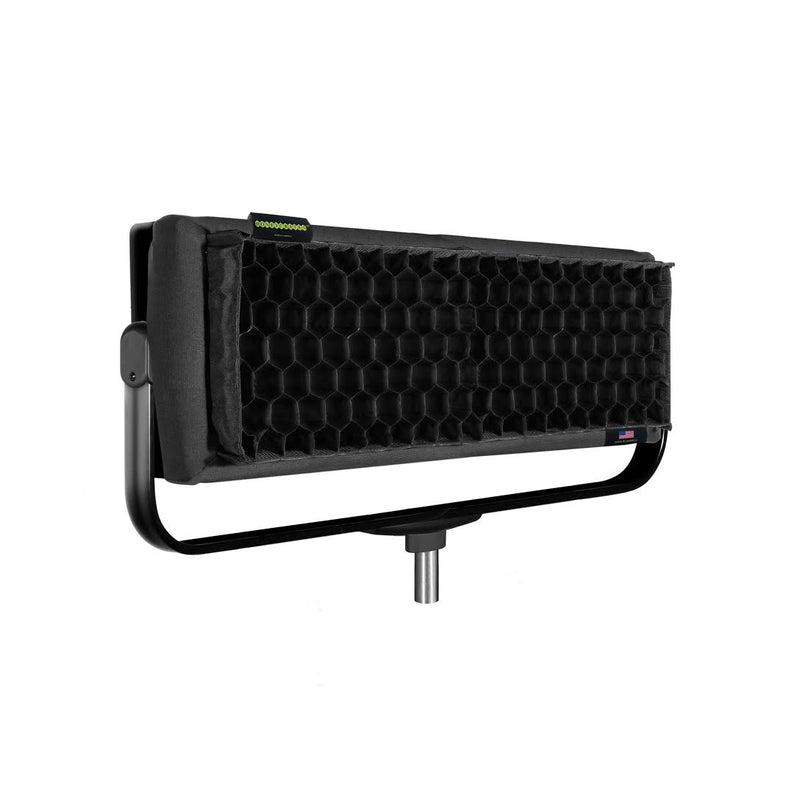 50° Honeycrate for ARRI™ Skypanel S120 (SPS1200503.3)