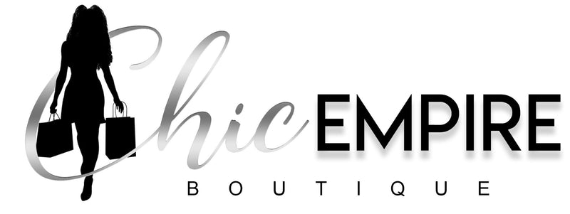 Chic Empire Boutique