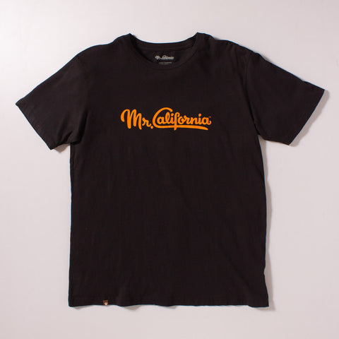 The San Francisco Logo Tee