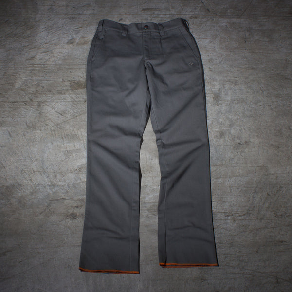 The Chino - Jupiter