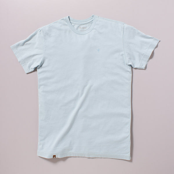 Undershirt - Blue Ray