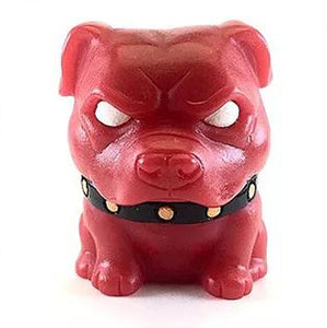 Year of the Earth Dog Resin by Tenacious Toys - Preorder Available Now!