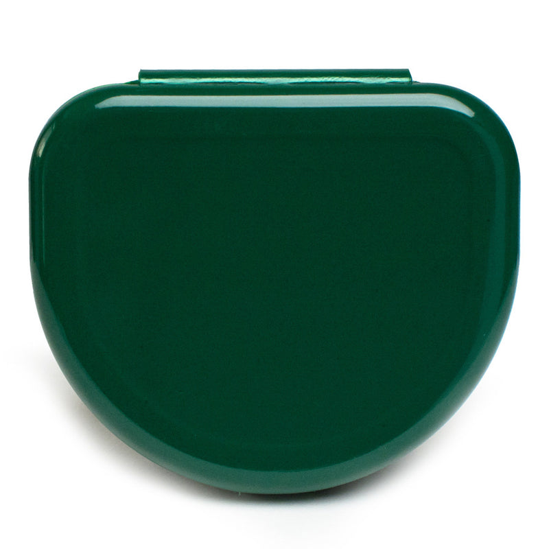 Functional Cases 25/pk (GREEN)