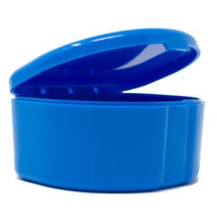 Functional Cases 25/pk (BLUE)