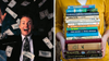 The Books to Read If You Want to Get Insanely Rich
