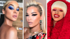 The Makeup Looks You Will See Everywhere in 2019