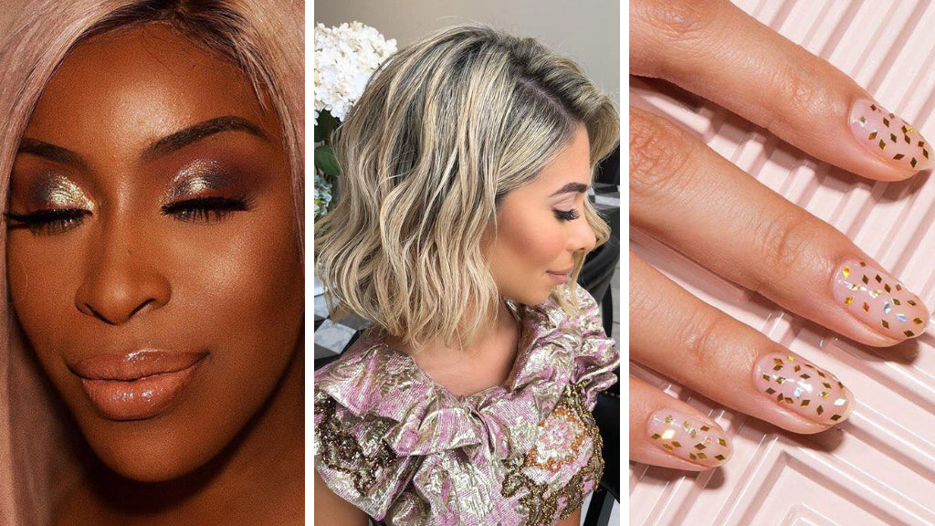 The Most Effortless Beauty Trends to Try in 2019 - TRENDINESS