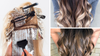 The Ultimate Guide to Fixing Every Type of Hair Disaster