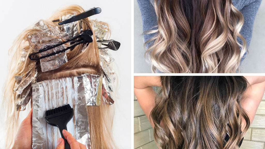 The Ultimate Guide To Fixing Every Type Of Hair Disaster Trendiness