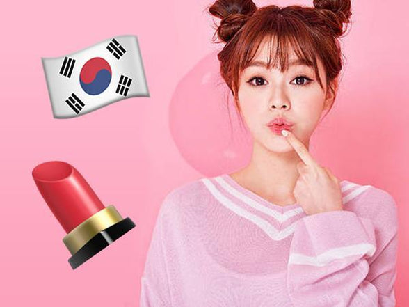 Top 5 Korean Beauty Products You Need In Your Life