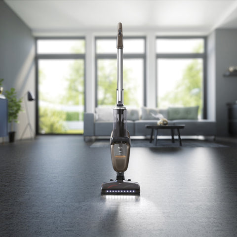 Corded vs Cordless Vacuum Cleaner: Which One Is For You?