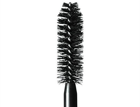 The Best Mascara Wands For Every Lash Type bristle mascara wand