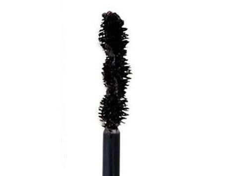 The Best Mascara Wands For Every Lash Type bubble mascara wand