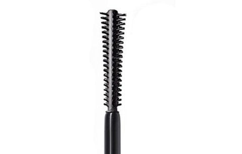 The Best Mascara Wands For Every Lash Type inverted cone mascara wand