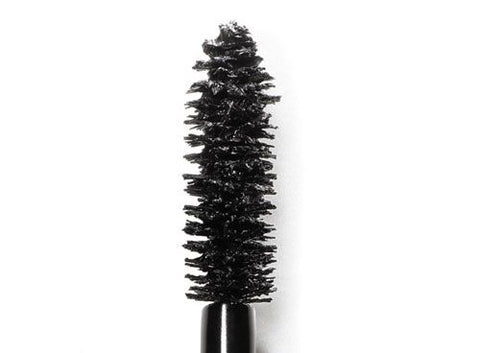 The Best Mascara Wands For Every Lash Type jumbo mascara wand