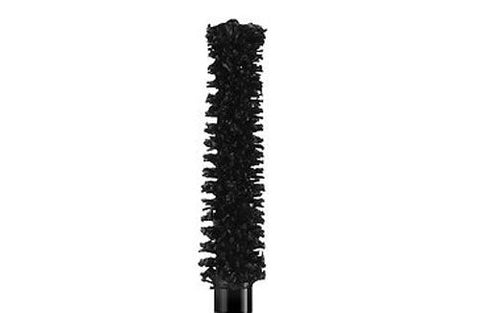 The Best Mascara Wands For Every Lash Type rectangle mascara wand