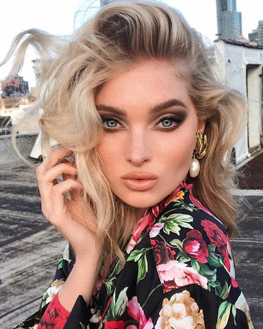 Take Notes Celebrity Makeup Artists Reveal Top Beauty