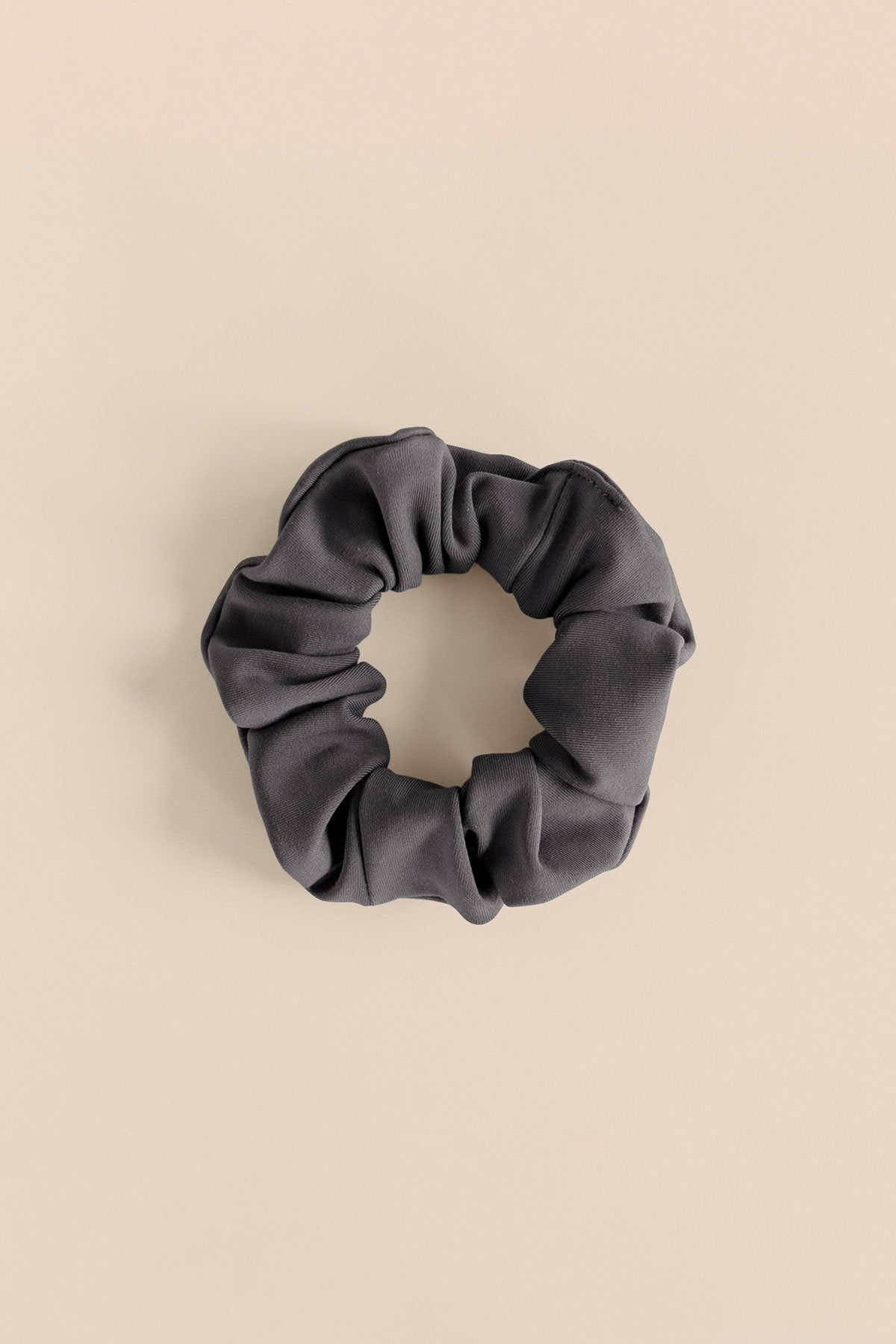 Moon Scrunchie