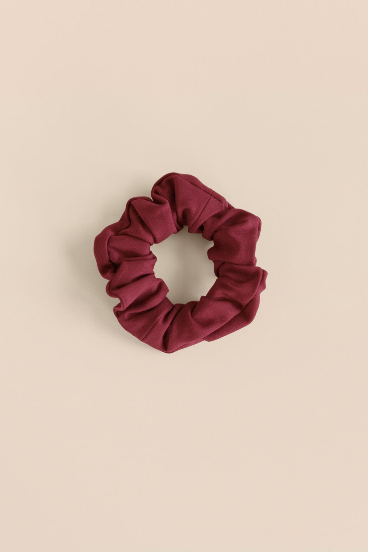Mulberry Scrunchie