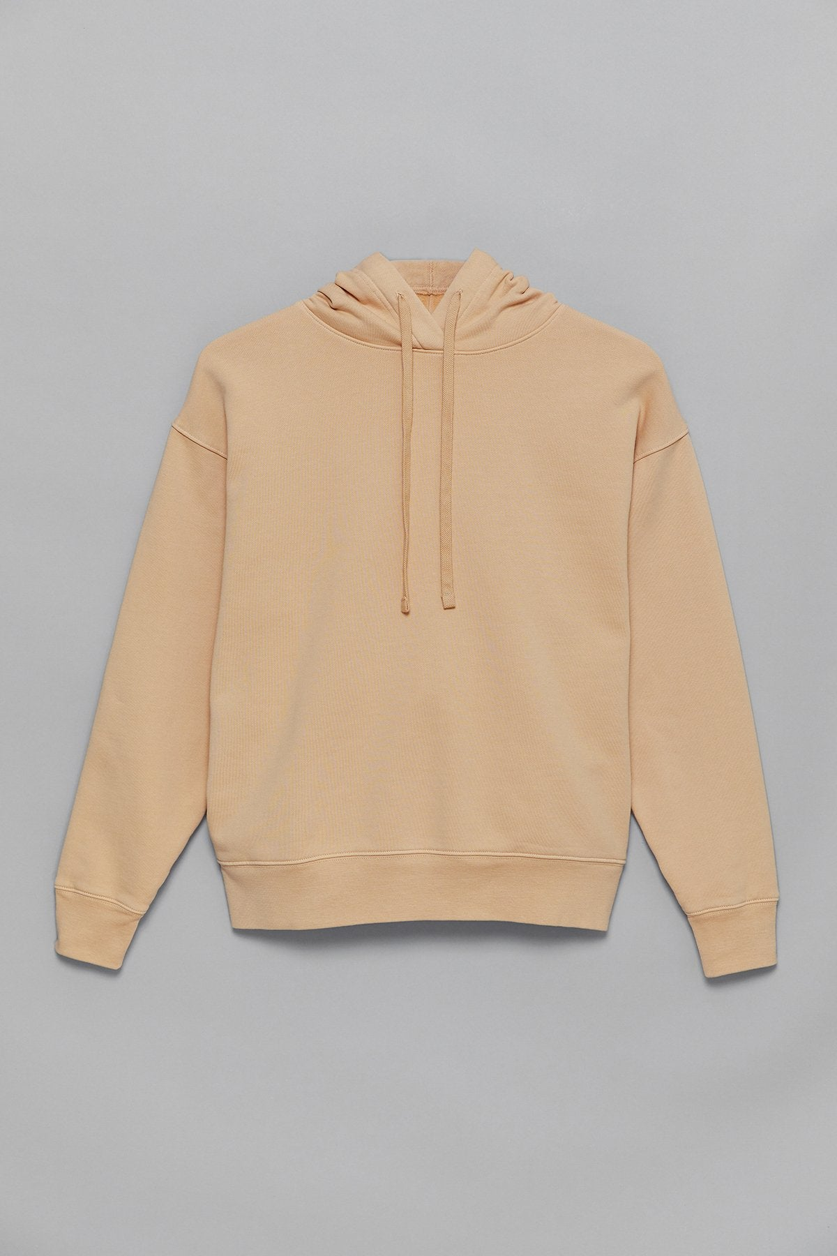 Canyon Classic Hoodie