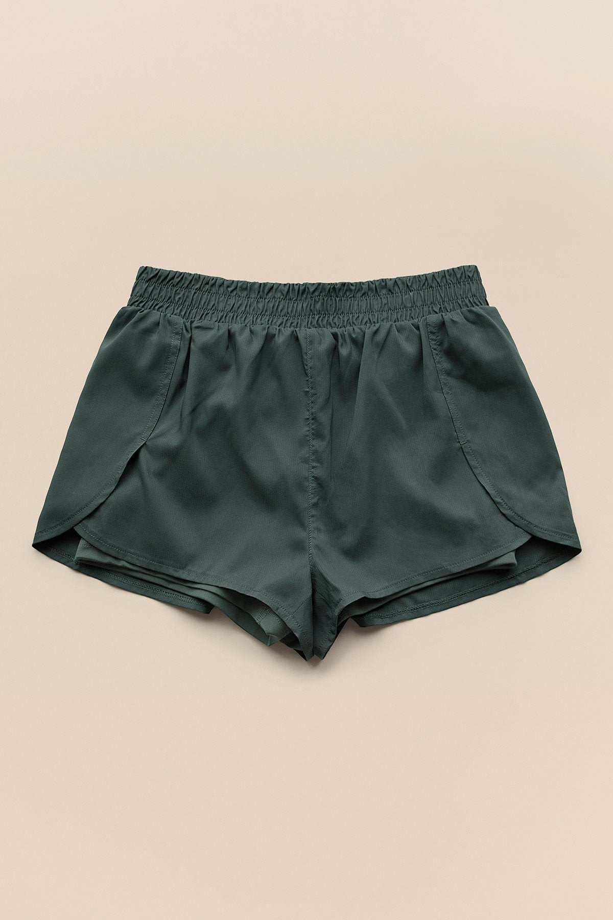 Moss Trail Short