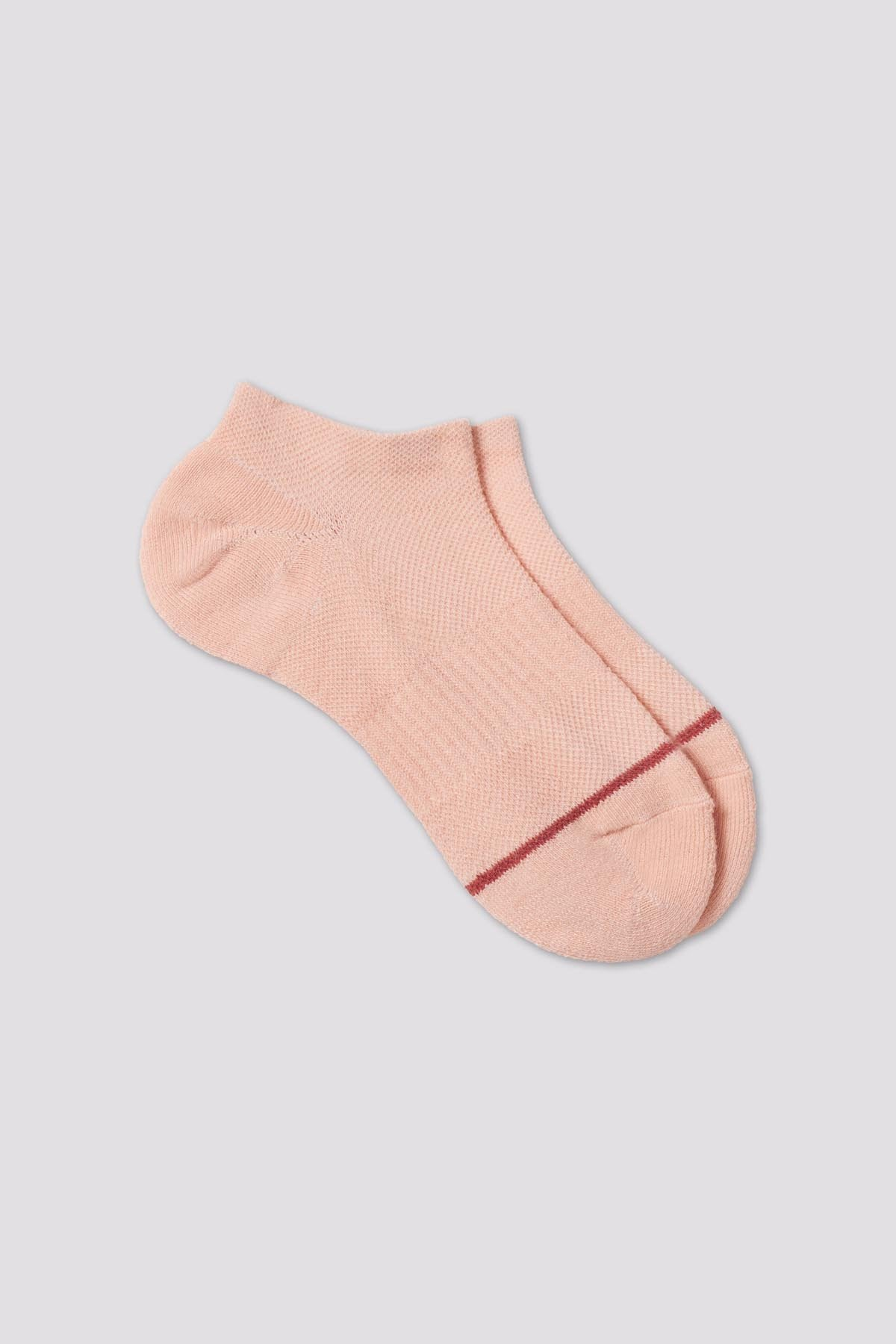 Rosewater Ankle Sock