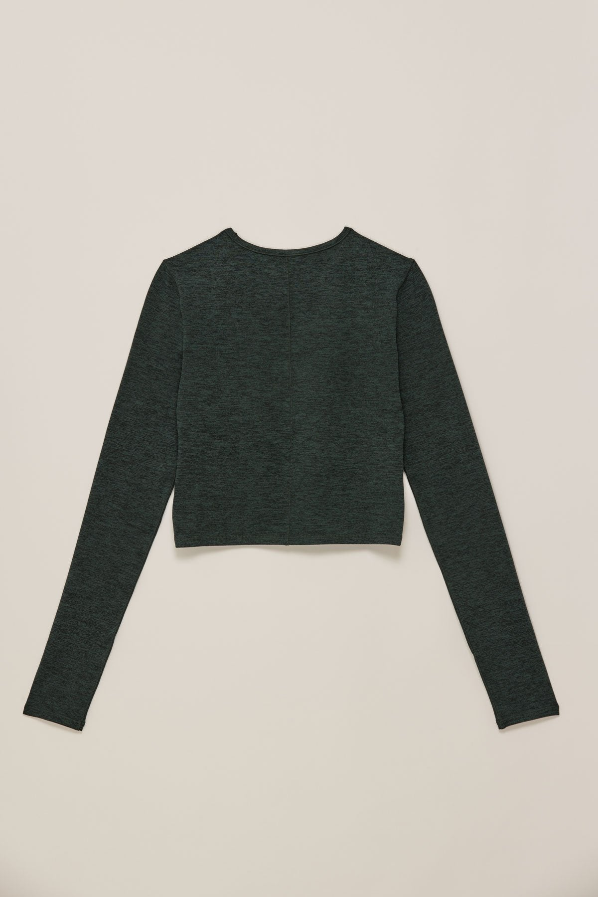 Moss Lift Long Sleeve