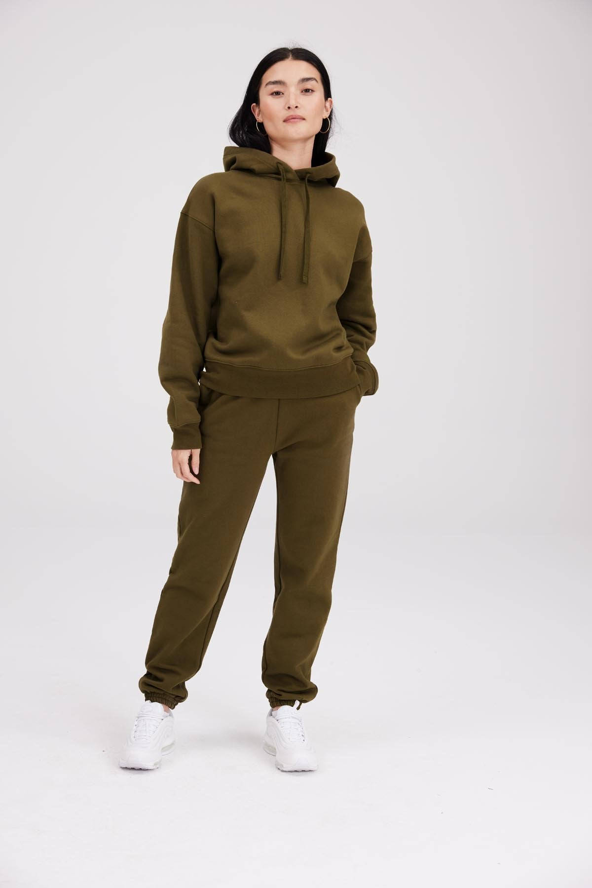 Forest Classic Jogger