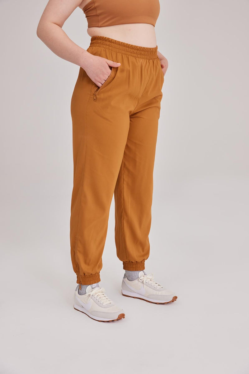 Twig Summit Track Pant