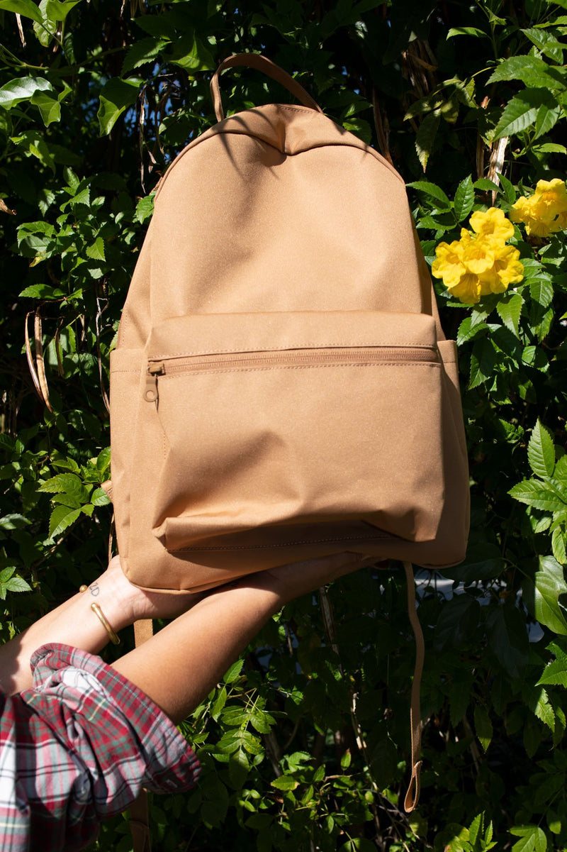 Fawn Backpack